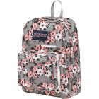 JanSport Digibreak Laptop Backpack- Sale Colors