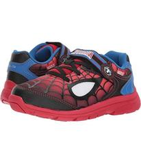 Stride Rite Spider-Man Spidey Eyes (Toddler/Little