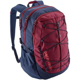 Patagonia Chacabuco 28L Backpack - Women's