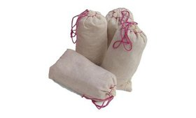Whitney Designs 55975-1 Cedar with Lavender Sachet