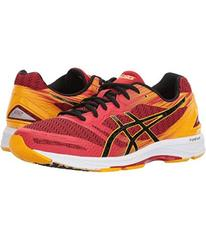 ASICS GEL-DS Trainer® 22