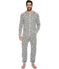 Kenneth Cole Reaction Cozy One-Piece