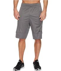 adidas Essentials Shorts 2
