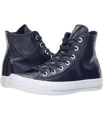 Converse Chuck Taylor® All Star® Crinkle