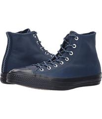 Converse Chuck Taylor® All Star® Leather w/ Therma