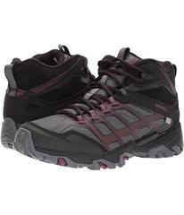 Merrell Moab FST Ice+ Thermo