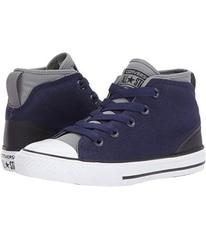 Converse Chuck Taylor All Star Syde Street - Mid (