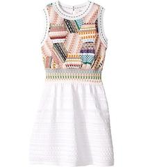 Missoni Mini Miss Dress (Big Kids)