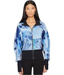 adidas by Stella McCartney Run Trail Jacket BQ8314