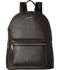 Rampage Signature Dome Backpack