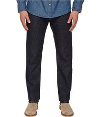 Vivienne Westwood Anglomania Harris Jeans in Blue