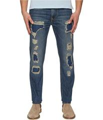 Vivienne Westwood Anglomania Classic Tapered Jeans