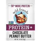 Wild Friends Protein + Chocolate Peanut Butter Pac