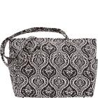 Bella Taylor Gabby Shoulder Bag