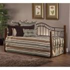 Hillsdale Furniture Matson Daybed
