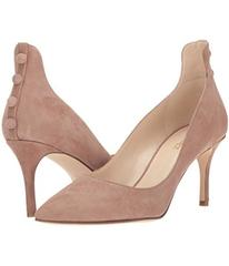 Nine West Maqui