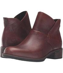 Timberland Beckwith Side Zip Chelsea Boot