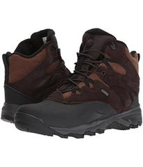 """Merrell Thermo Shiver 6"""" Waterproof"""