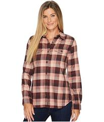 Carhartt Rugged Flex® Hamilton Shirt