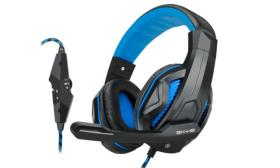 Voltaic GX-H2 PC Gaming Headset