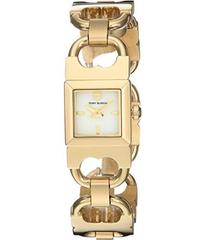 Tory Burch Double T Link - TBW5400