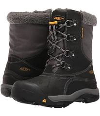 Keen Kids Basin WP (Little Kid/Big Kid)