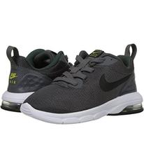 Nike Kids Air Max Motion LW (Infant/Toddler)