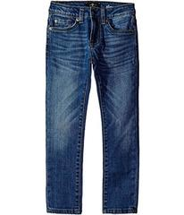 7 For All Mankind Kids Denim Jeans in Solace (Todd