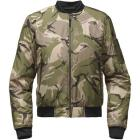 The North Face Barstol Bomber Insulated Jacket - W