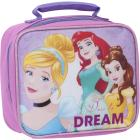 Disney Princess Insulated Double Sided Rectangular