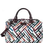 Lipault Paris Lady Plume Bowling Bag - Medium