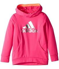 adidas Performance Sweatshirt (Big Kids)