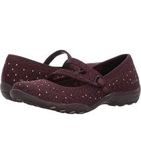 SKECHERS Breathe Easy - Charmful