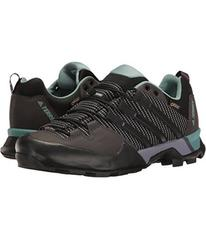 adidas Outdoor Terrex Scope GTX