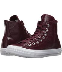 Converse Chuck Taylor® All Star® Crinkled Patent L