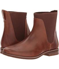 Timberland Somers Falls Chelsea Boot