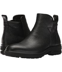 ECCO Zoe Ankle Boot