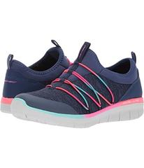 SKECHERS Synergy 2.0 - Simply Chic