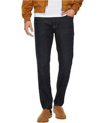 7 For All Mankind Adrien Easy Slim in Codec