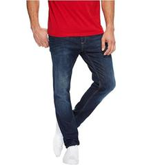 Tommy Jeans Slim Tapered Steve Jeans