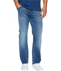 7 For All Mankind Standard in Wyatt