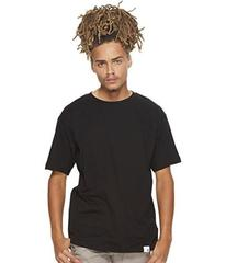 adidas Originals X By O Short Sleeve Tee
