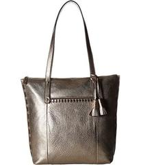 Tommy Bahama Abaco Top Zip Tote