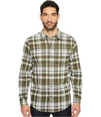 Timberland PRO R-Value Flannel Work Shirt