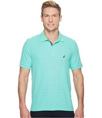 Nautica The Deck Polo Shirt