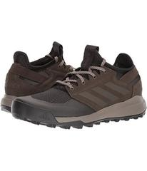 adidas Outdoor Terrex Mountainpitch