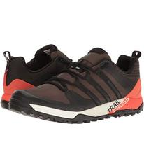 adidas Outdoor Terrex Trail Cross SL