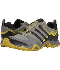 adidas Outdoor Terrex Swift R