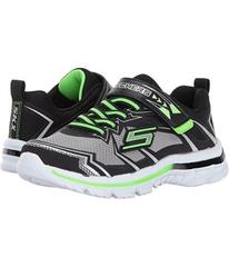 SKECHERS Nitrate (Little Kid/Big Kid)