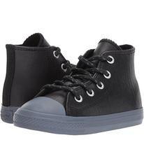 Converse Chuck Taylor All Star Leather + Thermal -
